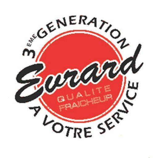 cropped-logo_evrard-1.jpg