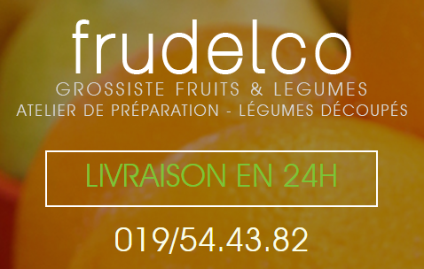 frudelco.png