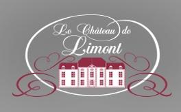 logo-chateau-de-limont.jpg
