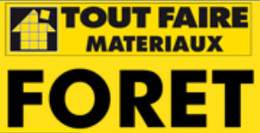 materiaux.png