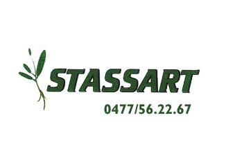 stassart.png
