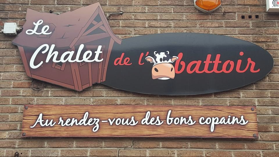 ChaletDeLAbattoir_.jpg