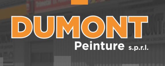 Dumont.png