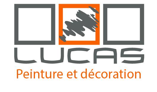 lucasPeinture.png