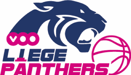 Invitation gratuite au match de D1 Dames : Panthers – Ottignies