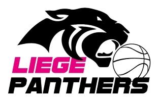 Invitation gratuite au match de D1 Dames : Panthers – Pepinster